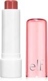 Essential Lip Kiss Balm