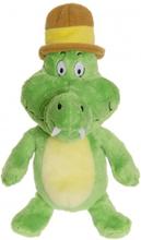 Arne Alligator Mjukisdjur 25 cm