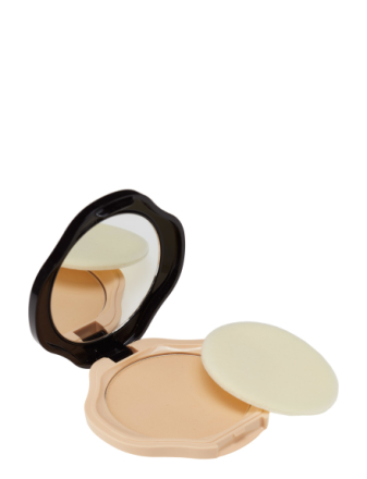 Sheer&Perfect Foundation B20 Compact Light Beige