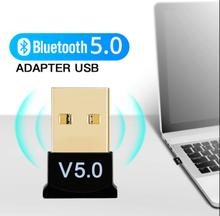 Bluetooth 5.0 usb dongle