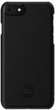 iPhone 8/7 Case Black