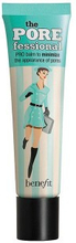 Benefit The POREfessional Face Primer 22 ml