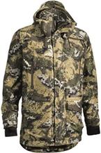 Swedteam Ridge Classic M Jacket