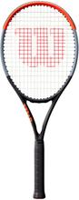 Clash 100L Tour Racket