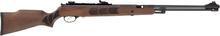 Hatsan 100X 4,5mm 10J luftgevär