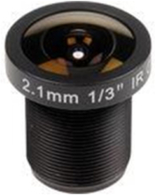 M12 Megapixel