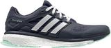 Adidas - Energy Boost 2 ESM Dam löparskor (grå) -