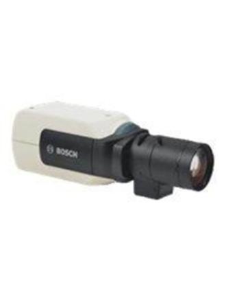 DINION AN 4000 VBC-4075-C21