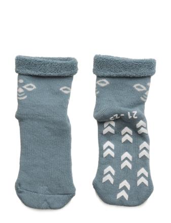 Snubbie Socks - Boozt