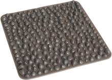 Sissel Step-fit matta 49x49 cm grå SIS-162.053