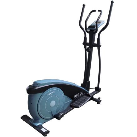 Titan Fitness Titan Life Athlete C55 Crosstrainer