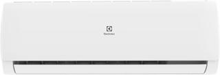 Electrolux EPN09C38HWI - Varmepumpe indedel - kombiner m/udedel