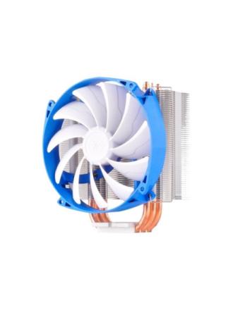 Argon Series AR07 CPU Køler - Luftkøler -