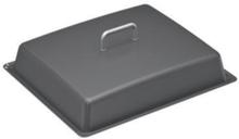 Tillbehör oven baking tray cover