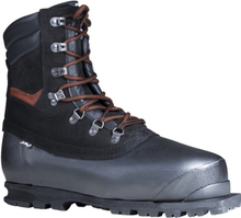 Lundhags guide expedition ski black/pecan
