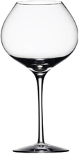 Orrefors - Difference Vinglas Mature 63 cl