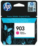 HP Magenta Ink Cartridge No. 903