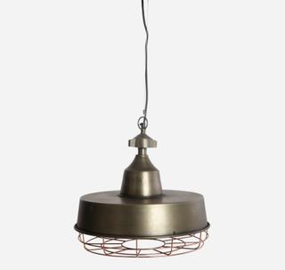 House Doctor - Gasby Loftslampe