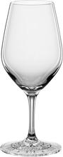 Spiegelau - Perfect Serve Glas til Vinsmagning 21 cl, 4-Pak