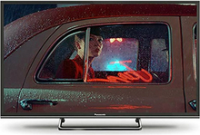 "Smart-TV Panasonic Corp. TX32FS503E 32"" HD LED WiFi Svart"