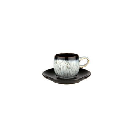 Denby - Halo Espressokop