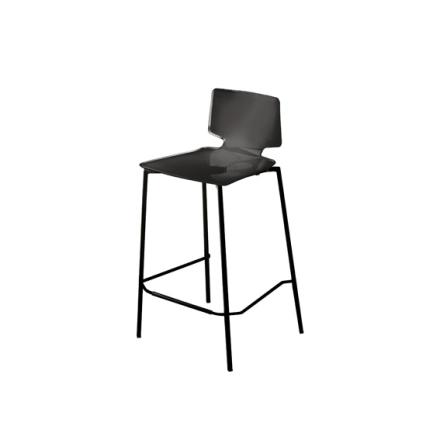 My Chair Barstol, Sort