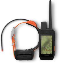 Garmin Alpha 200i Handenhet + T5 Halsband