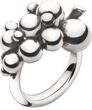 Georg Jensen - Moonlight Grape Ring