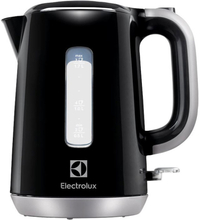 Electrolux - Vannkoker Model EEWA3300, Sort