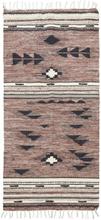 House Doctor - Tribe Gulvtæppe 200x90cm