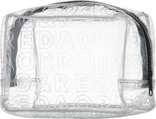 Ordning & Reda - O&R Sanna Zip Holder 150mm, Plast