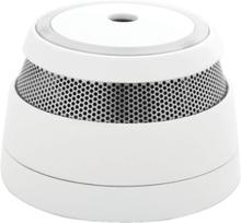 Cavius trådløs røgalarm - batteri