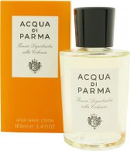 Acqua Di Parma Colonia After Shave 100ml