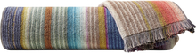 Missoni Home - Viviette 100 Badehåndklæde 70x115cm