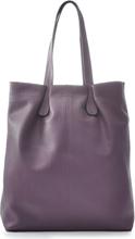Ceannis - Rosewood Shoppingtaske, Lilac