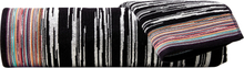 Missoni Home - Vincent 603 Badehåndklæde 100x180cm