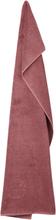 Georg Jensen Damask - Terry Håndklæde 50x100cm, Rosewood