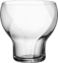 Kosta Boda - Magic Crystal Tumbler, Klar
