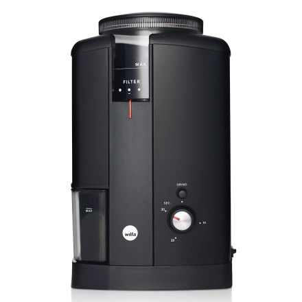Wilfa - Aroma Kaffekvern CGWS-130B