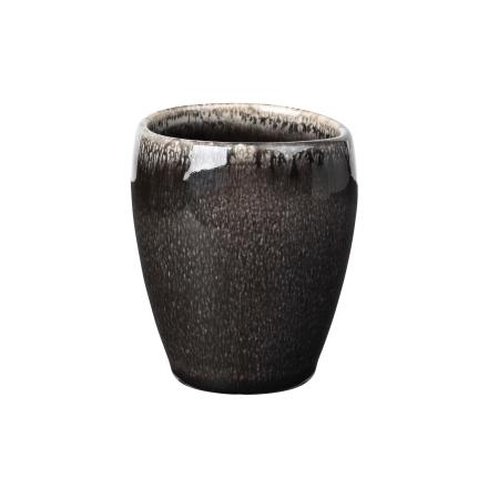 Broste Copenhagen - Nordic Coal Espressokop