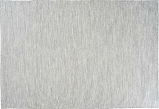 Linie Design - Regatta Gulvteppe 170x240cm, Metal
