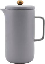 House Doctor - POT Kaffekande, Grå