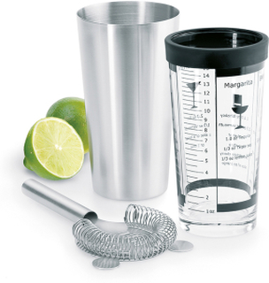 Blomus - Lounge Cocktailshaker 50cl