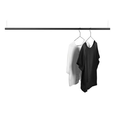 Domo Design - Domo Klesstativ S, Sort