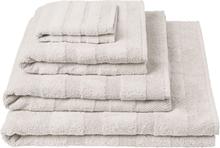 Designers Guild - Coniston Birch Badehåndklæde 90x165cm