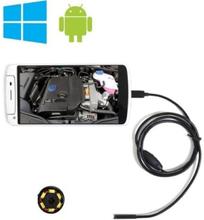 Mini Android endoscope 1m