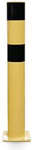 Rammschutz-Poller 273 x 1200 mm