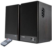 Microlab SOLO 6C new 2.0 Stereo Speakers System