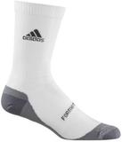 ADIDAS Tennis Socks (37-39)