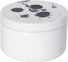 Ylva Skarp - Splash Dåse, Keramik